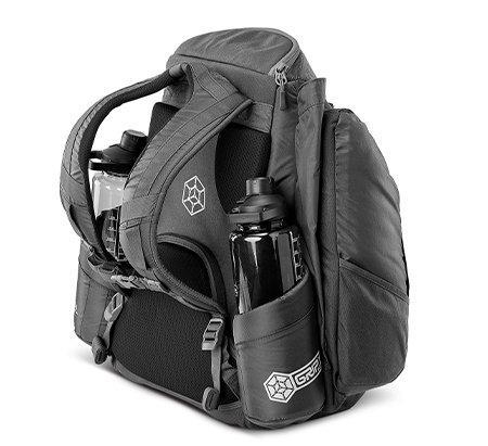 Grip Bag | AX4 - 25 Disc