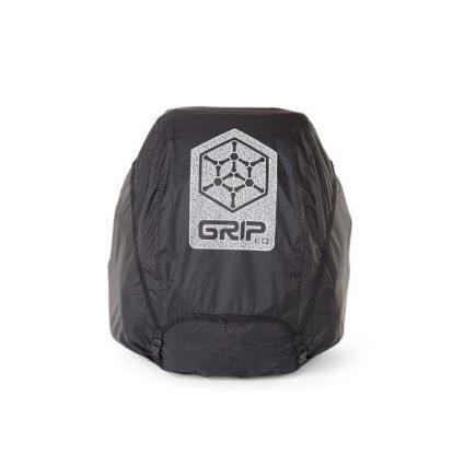 Grip Bag Rain Cover