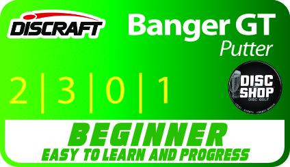 Banger GT
